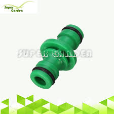 quick coupling junction hose adaptor