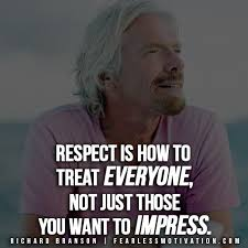 sir richard branson quotes top rules for success