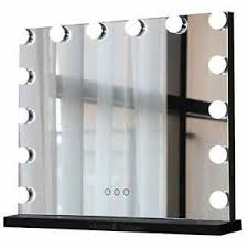 vanity mirror with lights professional