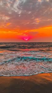 beautiful sunset iphone wallpapers
