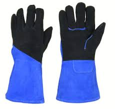Fencing Gloves Fencing Gloves Suppliers And Manufacturers At Alibaba Com