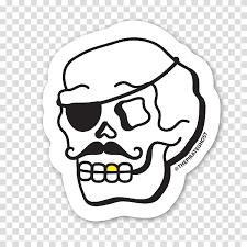 Skull Roses Flowers Skeleton Bones Tattoo Die Cut Car Window Vinyl Decal Sticker Myfriendsdentist Com