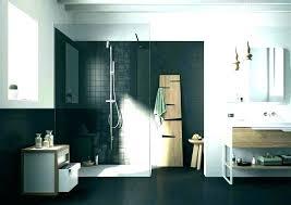bathroom ideas images modern slate tile