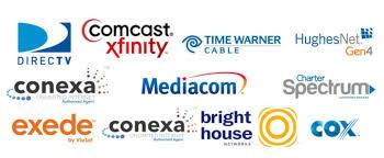 call center service for spectrum