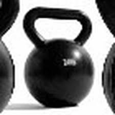 kettlebell training offers fast results