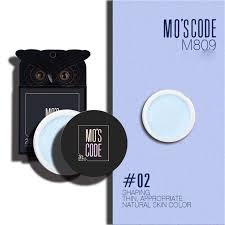 jual translucent loose powder with puff