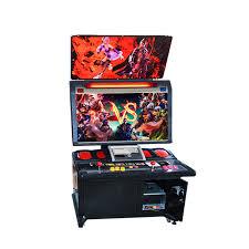 controller arcade game machine msia