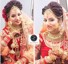 makeup studio s delhi saubhaya makeup