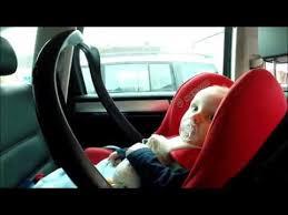 fit maxi cosi cabriofix with seatbelt