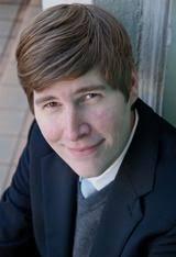 Brad Murray - Raleigh, NC Real Estate Agent | realtor.com®