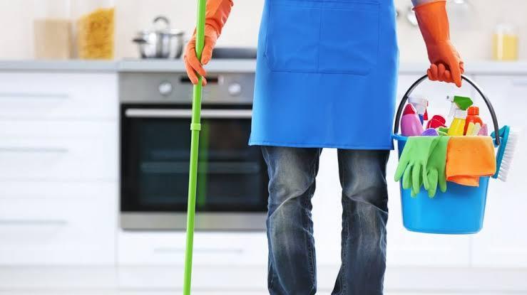 شركة تنظيف المنازل بعنيزة