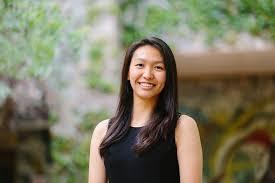 Eileen Lee Ming Fen (Feb Main Intake, 2015)