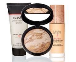 laura geller makeup beauty expert