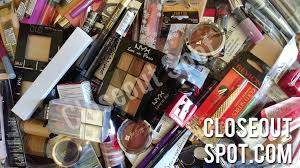 makeup whole lots brand name