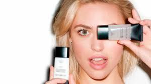 oily and acne e skin