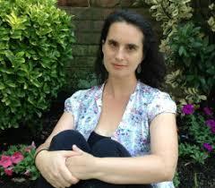 Writer, with Kids: Wendy Wisner   Cari Luna