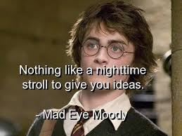 harry potter quotes sayings ideas wisdom quote collection