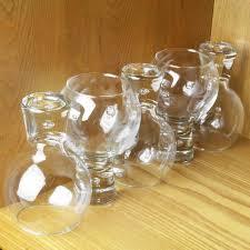 alternato wine glasses 14 4oz 410ml