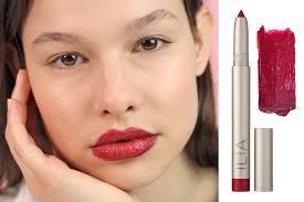 ilia beauty makeupalley saubhaya makeup