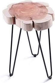 com hyjhdd sofa coffee table
