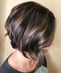60 Classy Short Haircuts And Hairstyles For Thick Hair In 2020