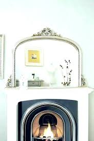 mirror wall plate zrnovnica info