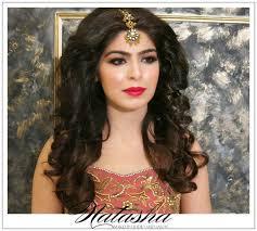 natasha salon hairstyles best 4k