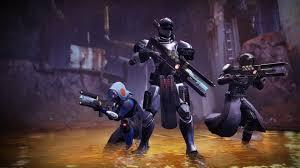 destiny 2 ps4 exclusive armor forsaken