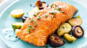 4 Easy Salmon Recipes for Crohn's ...