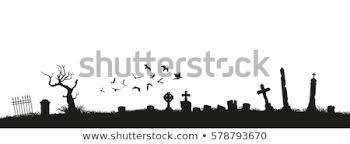 Graveyard Fences Clip Art Graveyard Clipart Stunning Free Transparent Png Clipart Images Free Download