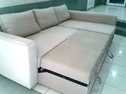 used sofa set for sofa