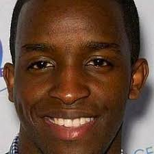 Who is Elijah Kelley Dating Now - Girlfriends & Biography (2020)