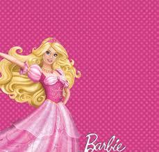 wallpaper barbie photo 37290941