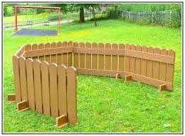 Pet Fence And Portable Dog Fence Portable Dog Fence Yard Portable Fence Backyard Fences Portable Dog Fence