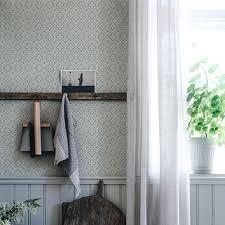 sandberg wallpapers wallpaper direct