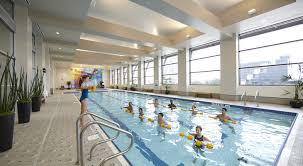 la fitness gym health club active