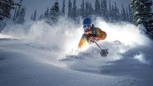 skiing-wallpaper7.jpg