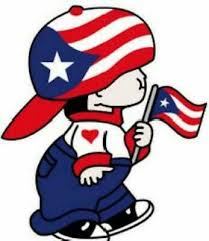 Auto Parts And Vehicles Superman Design Puerto Rican Flag No1 H Puerto Rico Vinyl Car Decal Sticker 6 Car Truck Graphics Decals