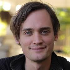 Tyler Smith - Christian Worldview Film Festival
