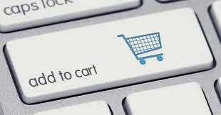 Shopify Par Online Shopping Website Kaise banaye