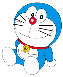 what do you think about doraemon quora
