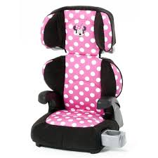 disney minnie mouse car seats infant