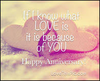 happy anniversary quotes to my husband pictures photos images