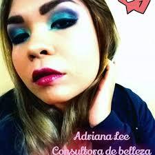 Adriana Lee maquillista profesional - Services | Facebook