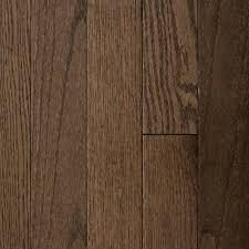28 best wax off hardwood floors