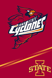 50 iowa state wallpaper for iphone on