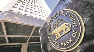 RBI to hold special OMOs, term repo ops to 'ensure orderly functioning of  financial mkts' | Business News,The Indian Express