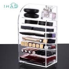 lipstick holder makeup organizer