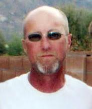 Scott Wesley Adams | Obituaries | tucson.com