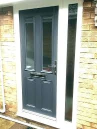 front glass doors firmwareupdate